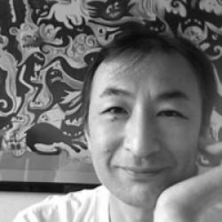 HISAYOSHI OGURA