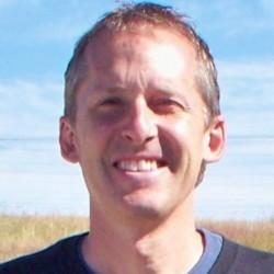 KEVIN SCHILDER