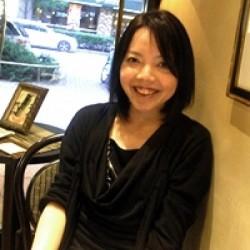 MARI YAMAGUCHI
