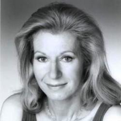 ALETTA LAWSON