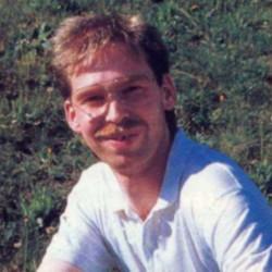 ALBERT LASSER