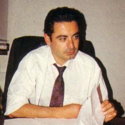 ROLAND OSKIAN