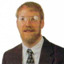 DAVID ENGLISH
