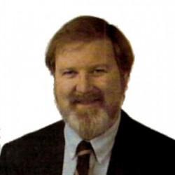ROBERT BIXBY