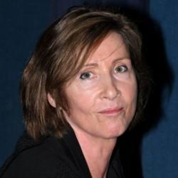 GABRIELE LEIDLOFF