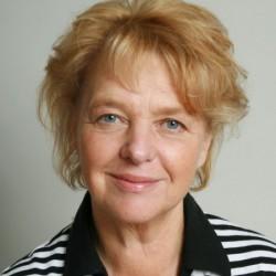 KATHARINA TOMASCHEWSKY