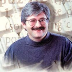 TERRY L. COLEMAN