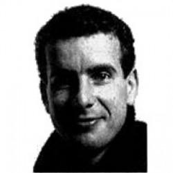 MARK J. FERRARI