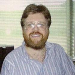 J. M. ALBERTSON