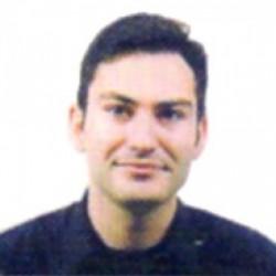 LUC-SANTIAGO RODRIGUEZ