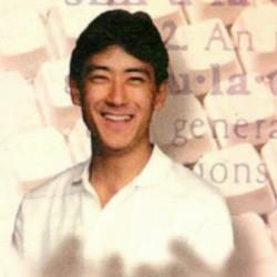 ROBIN G. KIM