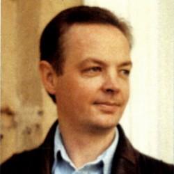IAN G. HARLING