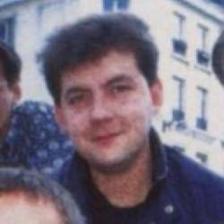 DANIEL MORAIS