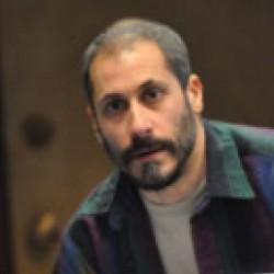 JASON P. RINALDI