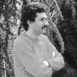 BRUNO GOURIER