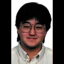 TSUYOSHI KAWAHITO