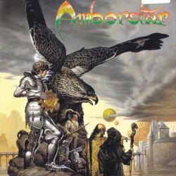 Amberstar (Amiga Version)