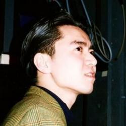 portrait : /abw_images/biiper/250_auteur-1017_naganuma.jpg