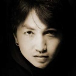 portrait : Hwang Jeehun