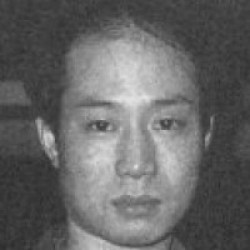 Motoaki Takenouchi Net Worth
