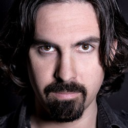 Bear McCreary - SOCOM 4: U.S. Navy SEALs