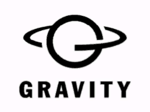 portrait : /abw_images/cie/103441-Gravity.png