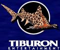 portrait : /abw_images/cie/103444-Tiburon.png