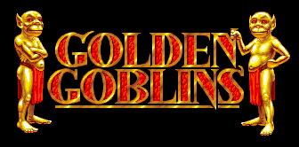 portrait : /abw_images/cie/103674-goldengoblins.png