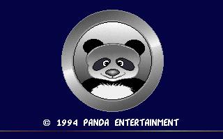 portrait : /abw_images/cie/116782-panda.png