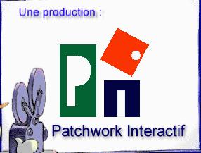 portrait : /abw_images/cie/133580-logo(2).png