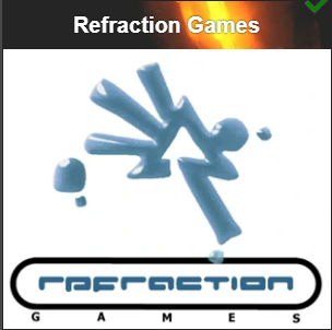 portrait : /abw_images/cie/135146-refractiongameslogo.png