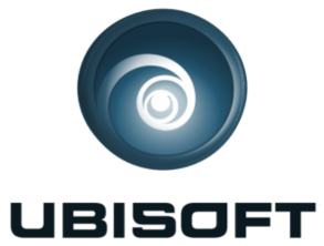 portrait : /abw_images/cie/138244-ubisoftmontpellier.png