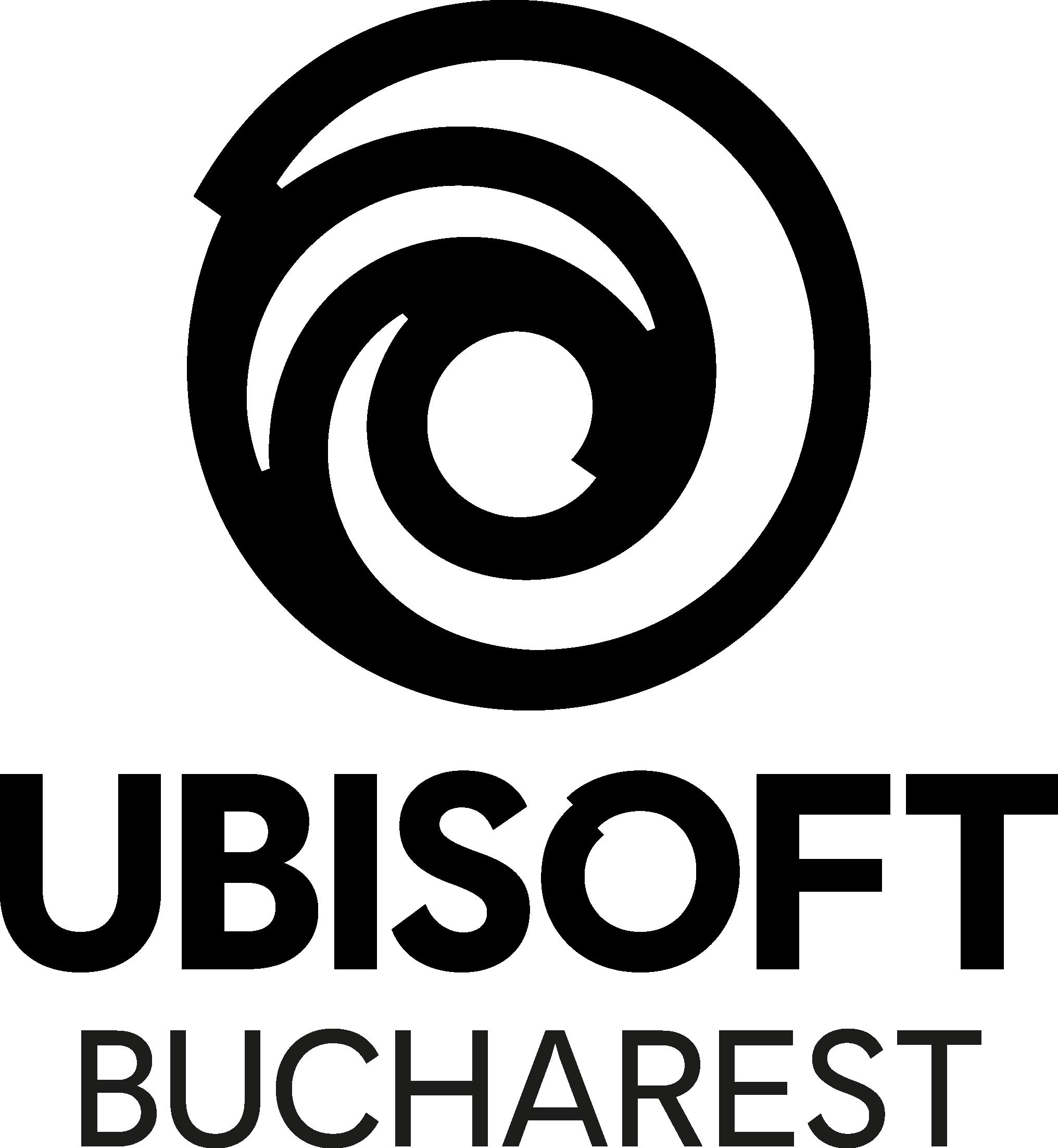 portrait : /abw_images/cie/138260-Ubisoft_Bucharest_LOGO_BLACK_Tablet_363495.png