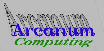 portrait : /abw_images/cie/138440-logoarcanum_computing.png