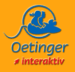 portrait : /abw_images/cie/138870-Oetinger.png