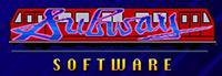 portrait : /abw_images/cie/146SubwaySoftware.jpg