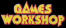 portrait : /abw_images/cie/156GamesWorkshop.png