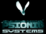 portrait : /abw_images/cie/159PsionicSystems.png