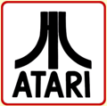 portrait : /abw_images/cie/17Atari.png
