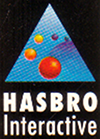 portrait : /abw_images/cie/183Hasbro.png