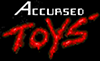 portrait : /abw_images/cie/184AccursedToys.png