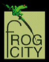 portrait : /abw_images/cie/206FrogCity.png