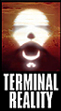 portrait : /abw_images/cie/245TerminalReality.jpg