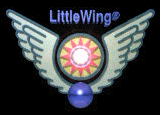 portrait : /abw_images/cie/255LittleWing.png