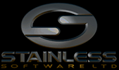 portrait : /abw_images/cie/304stainlesssoftware.png