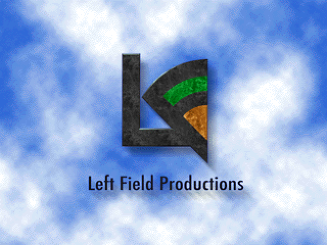 portrait : /abw_images/cie/315LeftFieldProductions.png