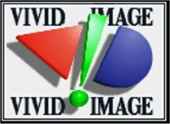 portrait : /abw_images/cie/320VividImage.jpg