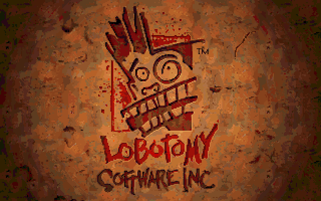 portrait : /abw_images/cie/321Lobotomy.png