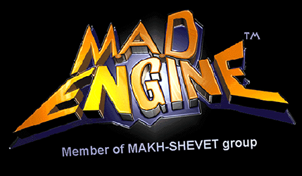 portrait : /abw_images/cie/335madengine.png