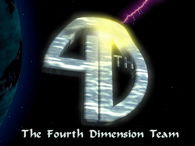 portrait : /abw_images/cie/408TheFourthDimensionTeam.png